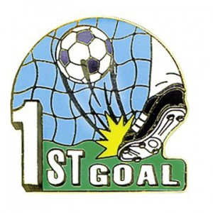 Amazon_195_FirstGoal