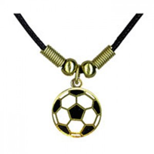 Amazon_264G_Ball_necklace