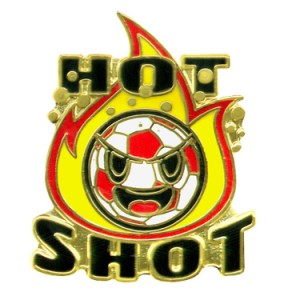 Amazon_277_Hotshot