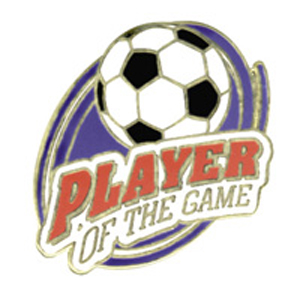Amazon_30_PlayerGame