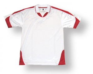 Amazon_Alpha_white_red