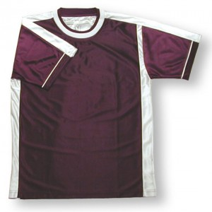 Amazon_Brighton_maroon