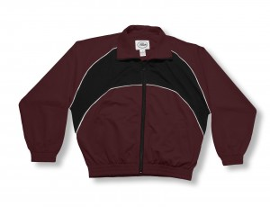 Amazon_Crossfirejkt_maroon2