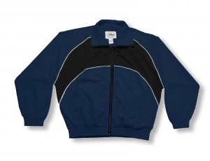 Amazon_Crossfirejkt_navy2