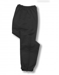 Amazon_Normandy_pant_black_lg