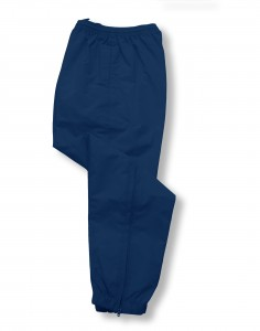 Amazon_Normandy_pant_navy_lg
