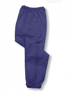Amazon_Normandy_pant_purple_lg