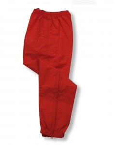 Amazon_Normandy_pant_red_lg