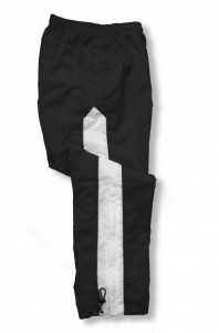 Amazon_Titan pant_black_lg
