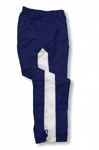 Amazon_Titan_pant_navy_lg