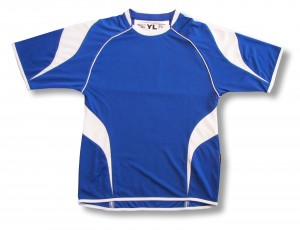 Amazon_Velocity2_jersey_royal