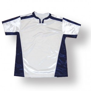 Amazon_Winchjsy_white_navy