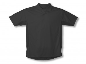 Amazon_black_polo2