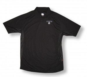 Amazon_black_polo2pwb