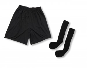 Amazon_club-sock-kit2