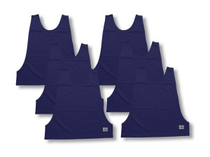 Amazon_pinnie6_navy