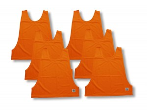 Amazon_pinnie6_orange