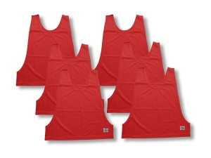 Amazon_pinnie6_red