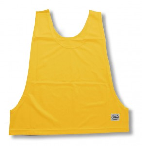 Amazon_pinnie_gold