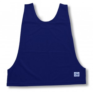 Amazon_pinnie_navy