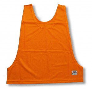 Amazon_pinnie_orange