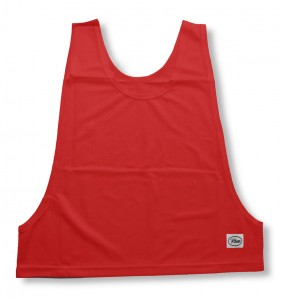 Amazon_pinnie_red