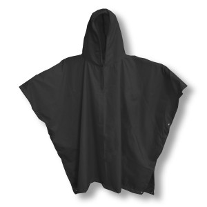 Amazon_poncho_black2