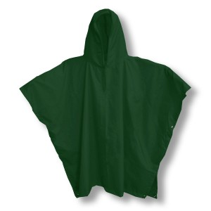 Amazon_poncho_forest2