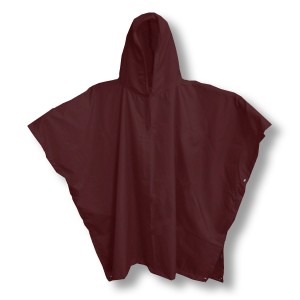 Amazon_poncho_maroon2