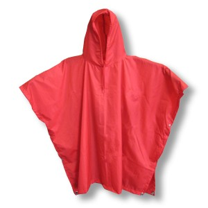 Amazon_poncho_red2