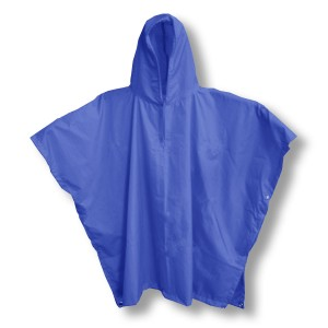 Amazon_poncho_royal2