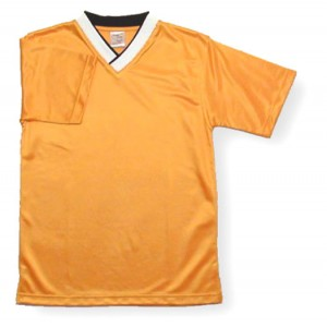 Amazon_recjersey_gold