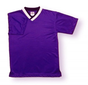 Amazon_recjersey_purple