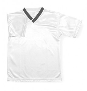 Amazon_recjersey_white