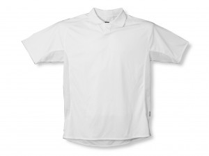 Amazon_white_polo2