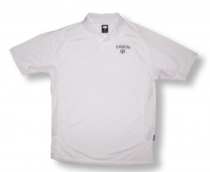 Amazon_white_polo2pwb