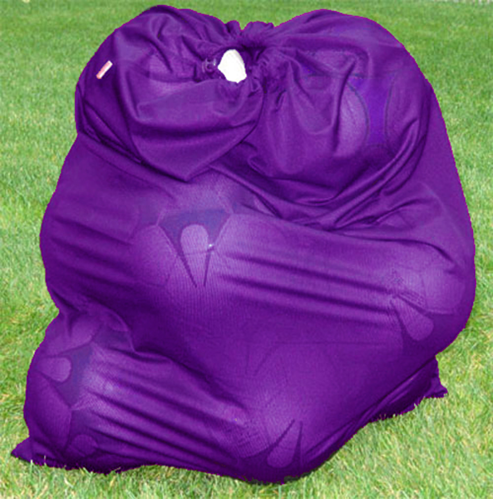 Ballbag_purple_2015