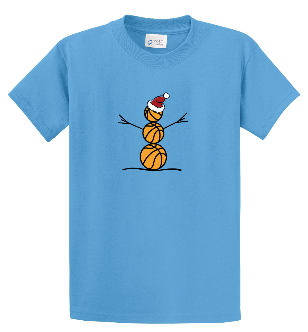 basketball_snowman_pc61_s-saqua