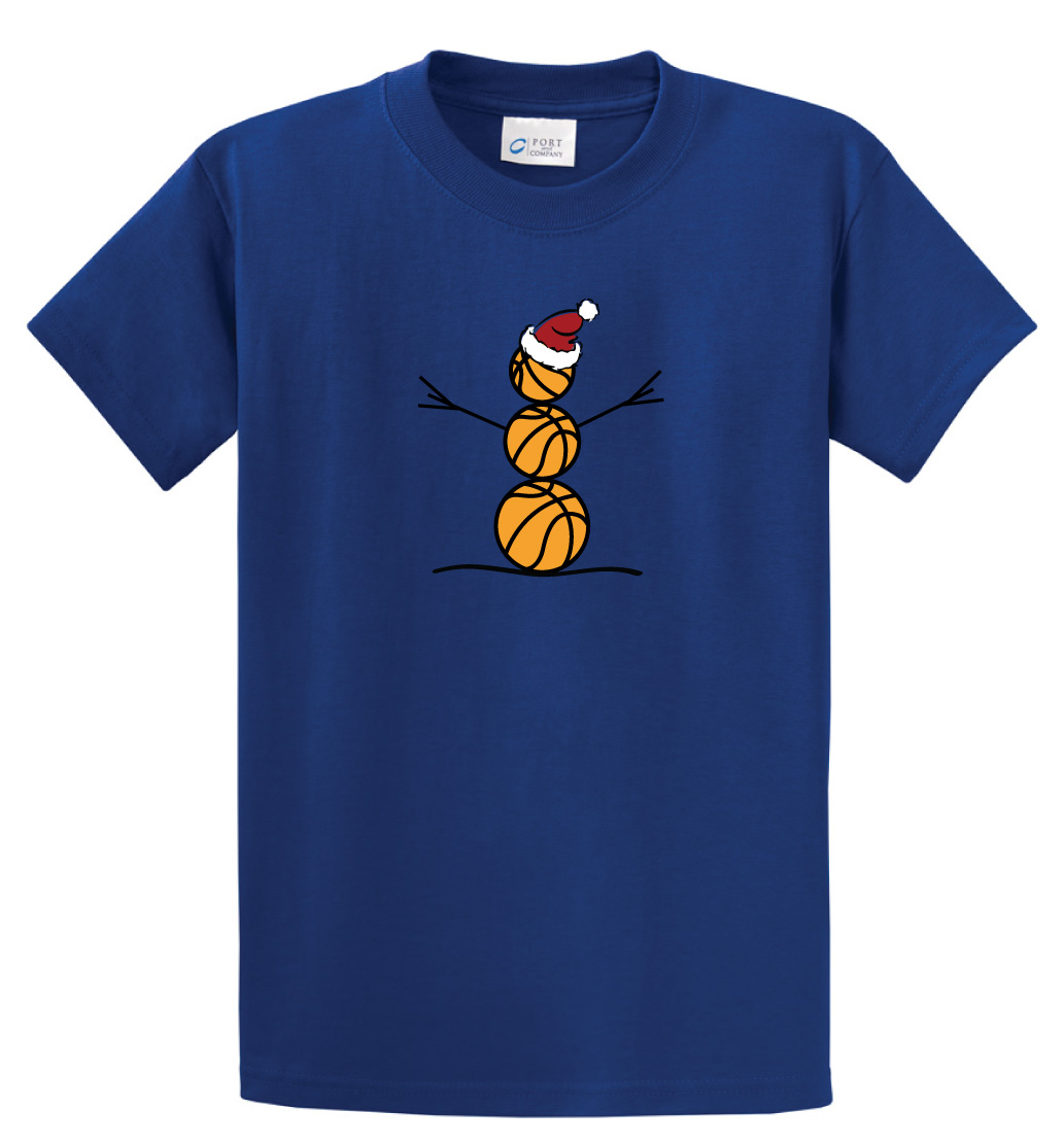 basketball_snowman_pc61_s-sroyal