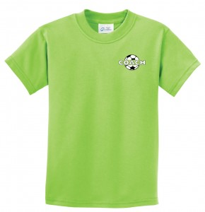 COACH-shirt-lime