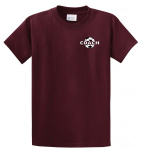 COACH-shirt-maroon