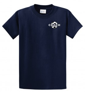 COACH-shirt-navy