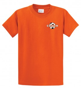 COACH-shirt-orange