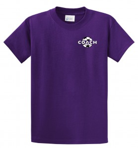 COACH-shirt-purple