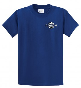 COACH-shirt-royal