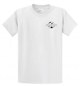 COACH-shirt-white