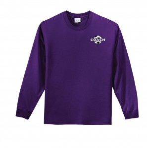 COACH-shirtls-purple