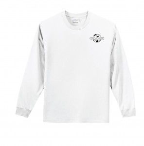 COACH-shirtls-white