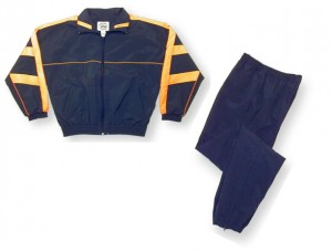 Firenzi_warmup_navy_gold
