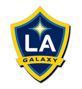 LAGalaxy_pin